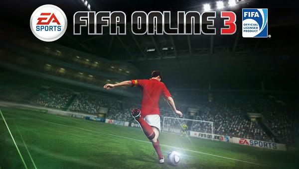 VTC Online lên tiếng về thương vụ FIFA Online 3 1