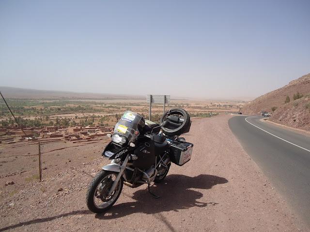 marrocos - Marrocos 2011 DSC03368