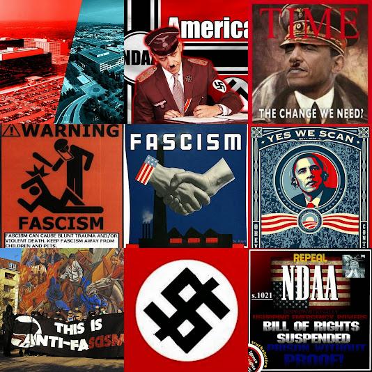 https://lh5.googleusercontent.com/-EyB_JR82ouA/U03oyStYywI/AAAAAAAAoFg/wNU9EmDS3M0/s534-no/Fascism1.jpg