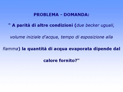 problema_domanda