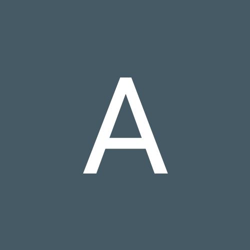 Ariana M. Profile Thumb