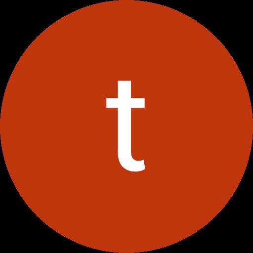 timothy isherwood
