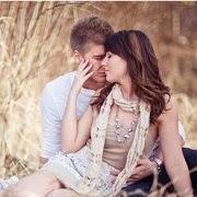 Как убедиться в любви мужчины?