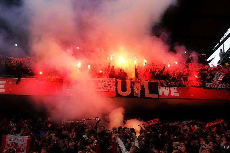 Bayer Leverkusen 250212_339