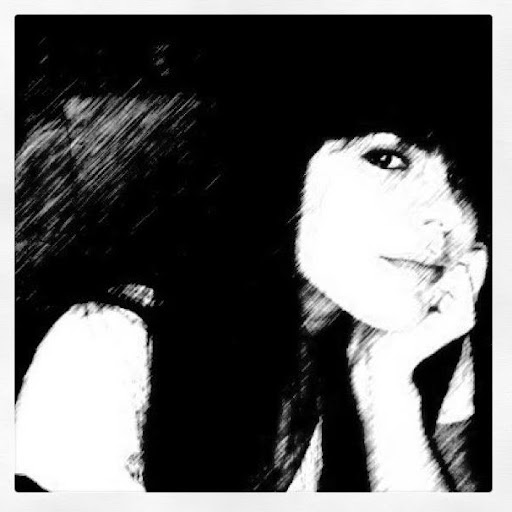 Mariana Lopez Photo 37