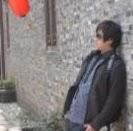 Qingqing Lin