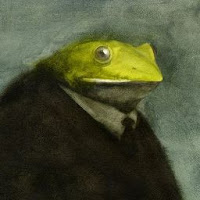 Александр Кардинал's avatar
