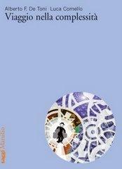 De+Toni,+Comello+-+copertina