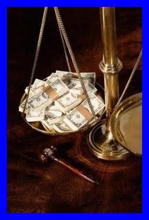 balanca-dinheiro-197x300.jpg