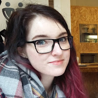 Asia Olszewska's avatar