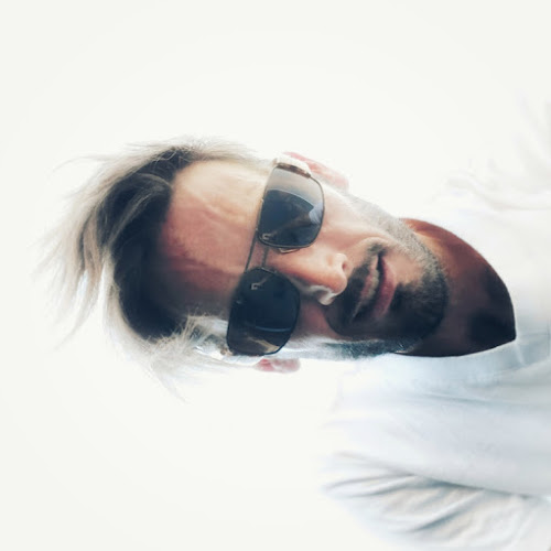 Chris Profile Photo