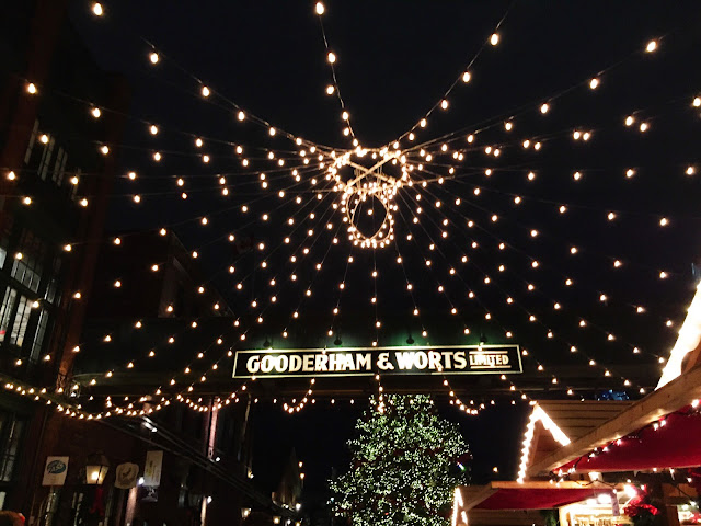 lifestyle, Christmas, Christmas market, winter, Life, christmas lights