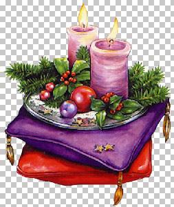 nonny-christmas-AP_CANDLES_PILLOWS.jpg