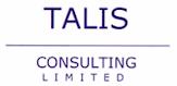 Talis Logo