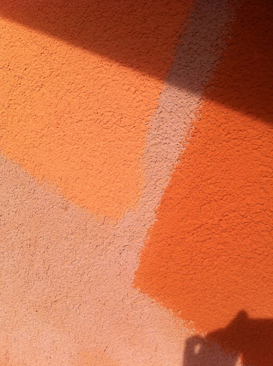 Farben im Detail