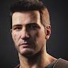 6 Eye Studio