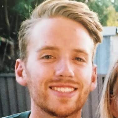 Jake Crouse