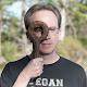 Bob Hartwig's profile photo