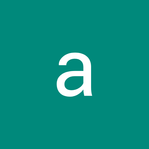 avatar_ambmusnier