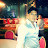 Tasfir Mahmud avatar image