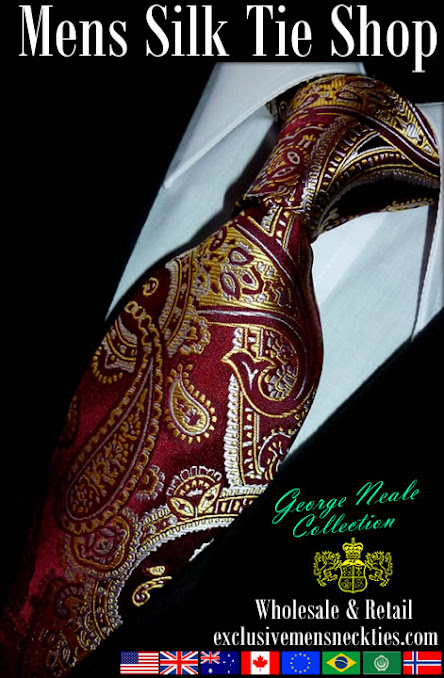 best wedding ties in Sidney Perth Brisbane OZ