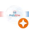 Multiatlas, S.L.
