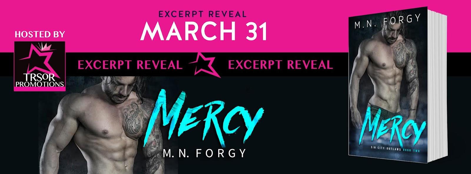 mercy excerpt reveal.jpg