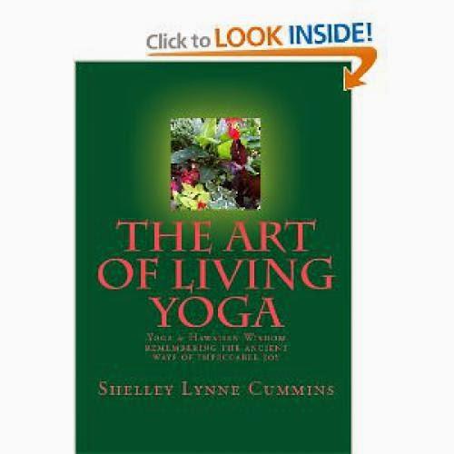 The Art Of Living Yoga