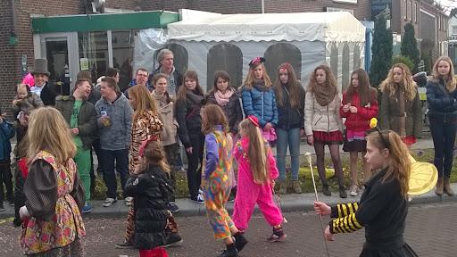 Carnavalsoptocht 2014 in Overloon foto Arno Wouters  (67).jpg