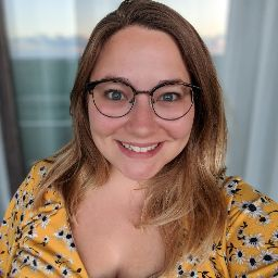 Jessica Hoffmann