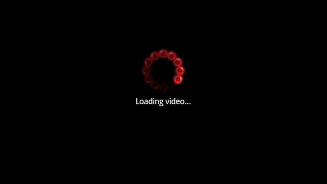 publicidad en video