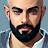 Khalil Raad avatar image