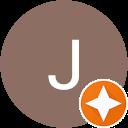 Jennifer G