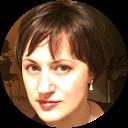 Elena Konstantinova