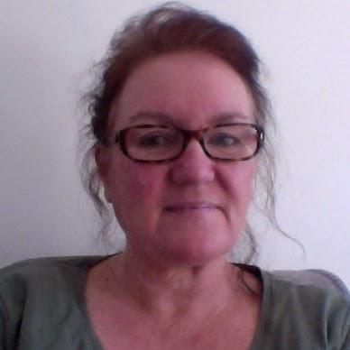 Suzanne Fletcher
