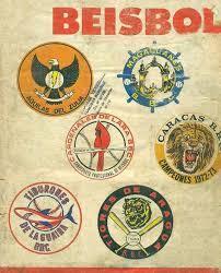 logos viejos del beisbol.jpg