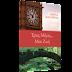 Τρεις Μέρες... Μια Ζωή, Αθηνά Μαραβέγια (Android Book by Automon)