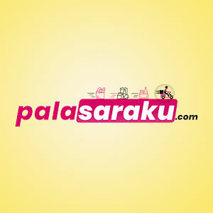 Who is Palasaraku Dotcom?