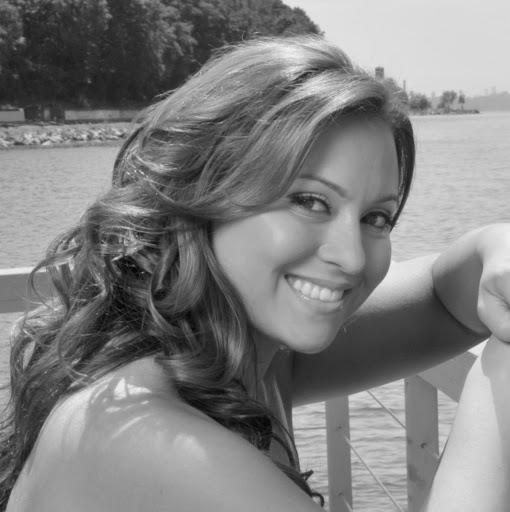 Audrey de la cruz dallas tx dating websites