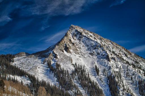 Mt+Crested+Butte.jpg