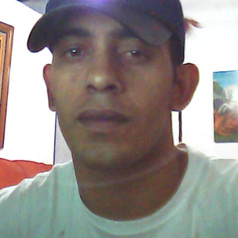 Andre Perera