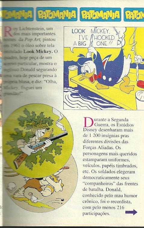Donald+duck0006.jpg (478×755)