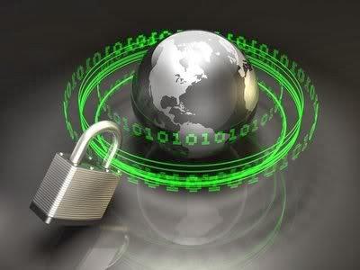 SFTP: Transferencia de archivos segura mediante SSH