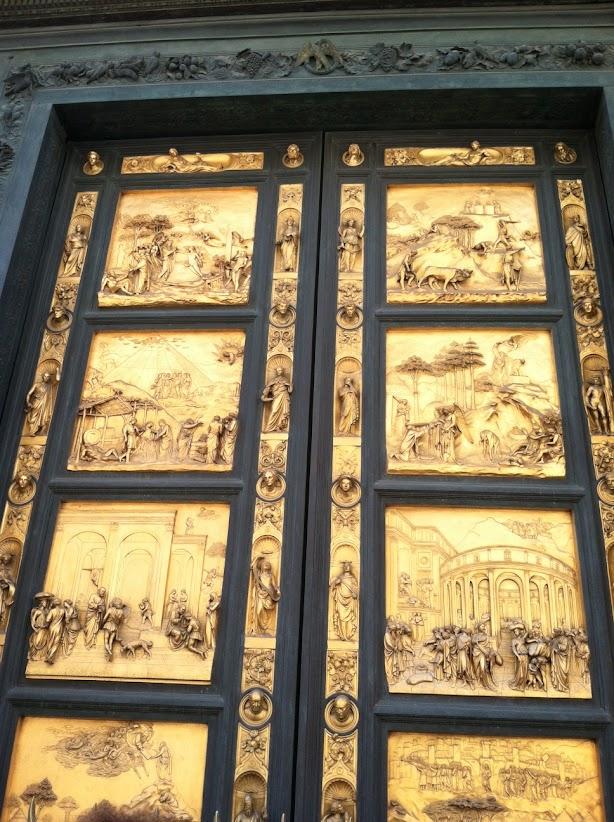 duomobaptisterygolddoors