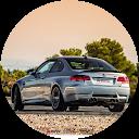 motorsport 343