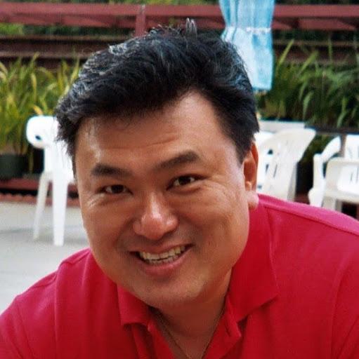 Dennis Yee
