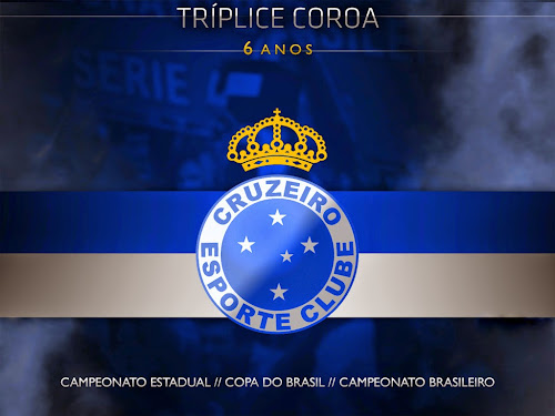 wallpapers do cruzeiro