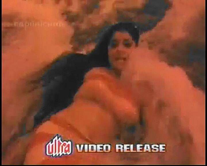 Love Shabana Azmi nude naked sex tits cougar...yes!!!