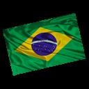 Braziliaanse namen voor jongens of mannen op alfabet van A tot Z
