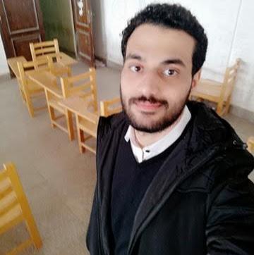 Khaled Mohamed 1